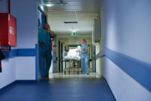 Petição exige reconhecimento da carreira de Técnico Auxiliar de Saúde