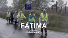 """""""Fátima"""", filme de João Canijo"""