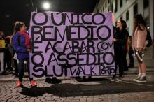 Foto de Sérgio Esperancinha.