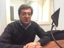 João Goulão