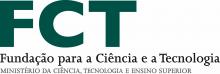 Fundação para a Ciência e Tecnologia. Fonte: FCT.