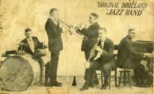 Cem anos de jazz para ouvir em Guimarães