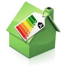 Para os ambientalistas europeus, a etiqueta deve ser aplicada a mais produtos. Foto Plan Remove