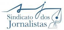 """Sindicato dos Jornalistas alerta """"falsos recibos verdes"""" sobre novos contratos"""