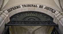 A decisão do Supremo Tribunal de Justiça data de 2014
