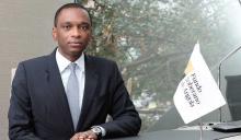 Filho de José Eduardo dos Santos afastado do Fundo Soberano de Angola