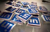 LinkedIn. Foto de Nan Palmero/Flickr.