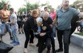 Presidente da Câmara de Thessaloniki ferido por militantes de extrema direita