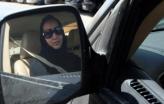 Ativistas pelos direitos das mulheres detidas na Arábia Saudita