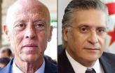 Kaïs Saïed versus Nabil Karoui: Robocop versus Berlusconi