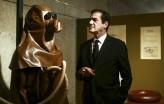 """Rui Moreira na inauguração da exposição """"Leonardo da Vinci - As Invenções do Génio"""". Foto de Estela Silva/Lusa."""