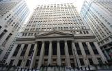 Federal Reserve Bank de Chicago