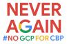 Logotipo do movimento de trabalhadores da Google.
