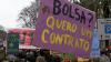 Ciência: Provedor de Justiça recomenda medidas para combater falsas bolsas