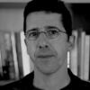 Paulo Moura vence a primeira edição do Prémio de Literatura de Viagens Maria Ondina Braga.
