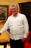 Fotografia: Presidencia el Salvador/Flickr