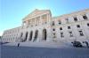 """O diploma tem o objetivo de dar a """"proteção devida a crianças, filhas de cidadãos estrangeiros que faleceram, desapareceram ou estão em condição irregular em Portugal"""" e estão à guarda do Estado."""