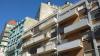 """Entre janeiro e março, a Área Metropolitana de Lisboa e a região Norte concentraram 65,0% do total das vendas de habitações, """"o registo mais elevado dos últimos dois anos""""."""