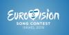 """Israel recebe o Festival Eurovisão da Canção em 2019 após ter vencido a edição deste ano, em Lisboa, com o tema """"Toy"""", interpretado por Netta Barzlilai."""