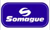 A Somague tem atividade como construtora em Portugal e mantém-se na órbita do grupo Sacyr.