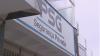 A PSG – Segurança Privada não está a pagar os salários atempadamente, havendo trabalhadores que a 5 de agosto, ainda não receberam o salário de julho