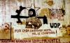 Dossier 328: 45 anos do assassinato do Padre Max e de Maria de Lurdes
