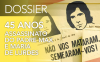 Dossier 328: 45 anos do assassinato do Padre Max e de Maria de Lurdes