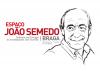 Espaço João Semedo é inaugurado este sábado às 15h