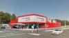 Loja do Minipreço em Mujães, Viana do Castelo, está a obrigar trabalhadores e trabalhadoras a cumprirem diariamente mais hora e meia de trabalho