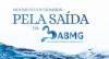 A administração da empresa integra os presidentes dos municípios de Mira, Montemor-o-Velho e Sourte. Imagem via cidadaospelasaidadaabmg.pt