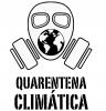 Quarentena Climática mantém movimentos climáticos em acção