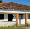 Casa nas Minas da Urgeiriça. Foto do Interior do Avesso.
