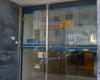 Conservatória do Registo Civil de Queluz. Foto de Sintra 365.