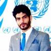 """""""Não perdi a fé na comunidade internacional, embora esteja dececionado pelo atraso na implementação das suas resoluções sobre o referendo"""", afirma Sidi Fadel"""