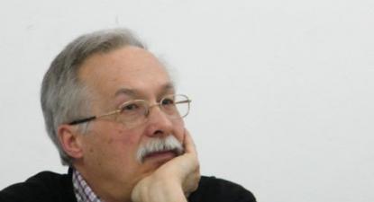 Jaime Pastor.