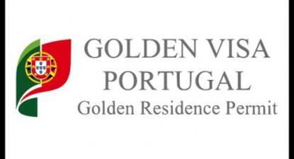 """Segundo a associação Transparència, tudo indica que o """"Estado português tem uma política de braços abertos e olhos fechados no que toca aos Vistos Gold"""""""