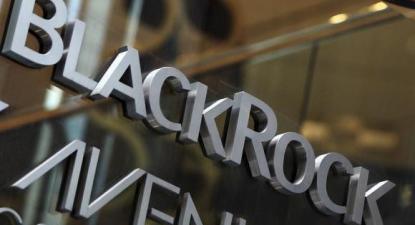 A BlackRock é a maior empresa de gestão de ativos e investimentos do mundo. Foto: ibusiness lines/Flickr