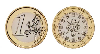Tudo indica que a reforma do euro continuará por fazer e que os Estados que utilizam a moeda única continuarão a ser vítimas do espartilho orçamental definido pelas suas regras