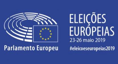 Imagem UE.