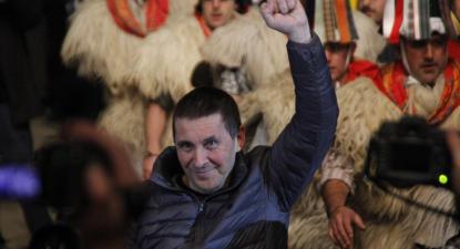 Tribunal Europeu dos Direitos Humanos acusa Espanha de julgamento injusto