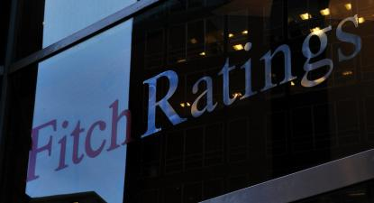 Fitch Ratings. Foto: Bertrand/Flickr