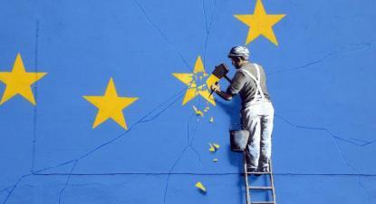 Boris chegou a acordo para o Brexit, mas Unionistas da Irlanda do Norte mantêm reservas