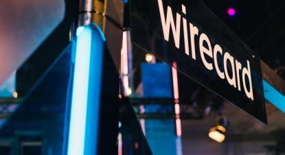Wirecard. Foto: Slush - additional/Flickr