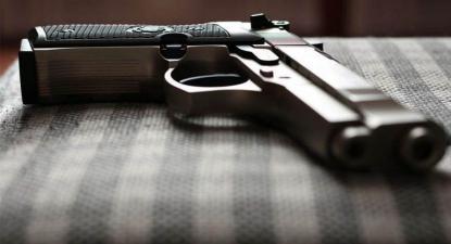 Brasil não quer revogação do Estatuto do Desarmamento