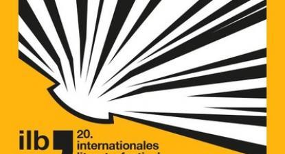 Racismo e descolonização dominam o Festival Internacional de Literatura de Berlim
