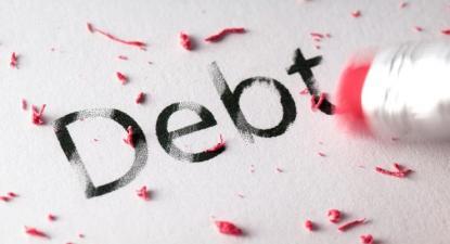 Sem surpresa, os bancos preferem recuperar parte dos empréstimos que concederam do que ficar de mãos a abanar