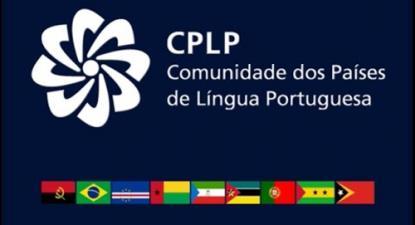A CPLP foi formada em 1996 por países lusófonos, começou por incluir naturalmente, Angola, Brasil, Cabo Verde, Guiné-Bissau, Moçambique, Portugal, São Tomé e Príncipe e mais tarde Timor-Leste, após conquistar a independência