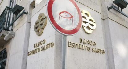 CMVM multa a KPMG em um milhão de euros
