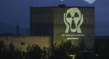 """Associação de Técnicos espanhóis denuncia que regulador """"cede a pressões do setor em detrimento da segurança nuclear"""""""