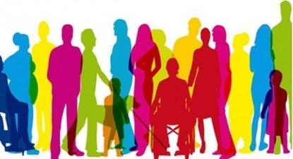 As autarquias podem ter um importante papel na eliminação das barreiras promovendo, na prática, a inclusão das pessoas com deficiência no respeito pelos seus direitos